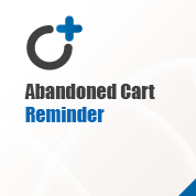 Abandoned Cart Reminder