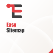 Easy Sitemap